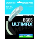 BG 66 Ultimax   10m