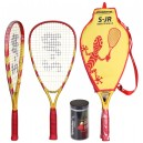 Speedminton set S-JR