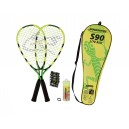 Speedminton set S90