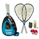 Speedminton set S200