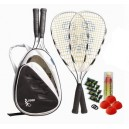 Speedminton set S300